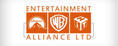 Entertainment Alliance