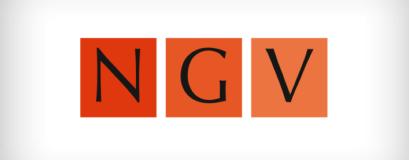 NGV Publishing