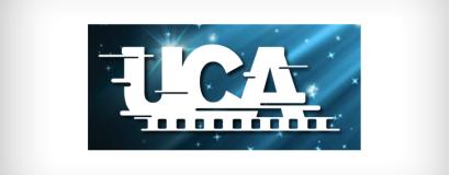 UCA Universal Pictures