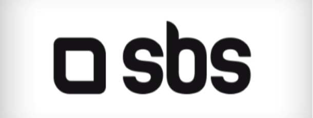 SBS mobile & tablet accessories