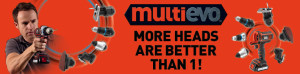 banner_multievo_1