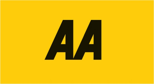 The AA » Shout
