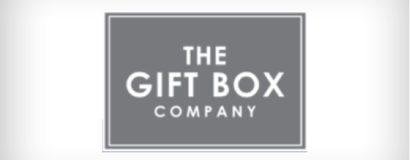 The Giftbox Company